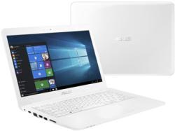 ASUS EeeBook E402SA-WX006T