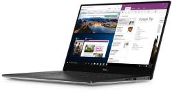 Dell XPS 9550 XPS9550-1