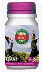 Dr. Makai Görögszénamag kapszula 100 db
