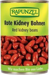 RAPUNZEL Bio Vörös Kidney Bab Sós Lében (400g)