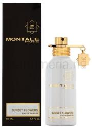 Montale Sunset Flowers EDP 50ml