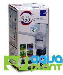 Odyssea Clean 100