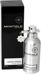 Montale Sandflowers EDP 50ml
