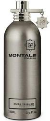 Montale Musk to Musk EDP 50ml