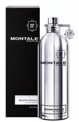 Montale Mango Manga EDP 50ml