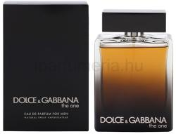 Dolce&Gabbana The One for Men EDP 150ml