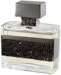 M. Micallef Jewel for Him EDP 100ml Tester