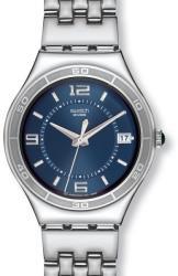 Swatch YGS452G