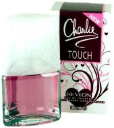 Revlon Charlie Touch EDT 30ml