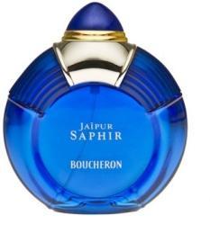 Boucheron Jaipur Saphir EDP 50ml