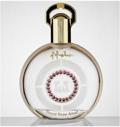 M. Micallef Royal Rose Aoud EDP 100ml Tester