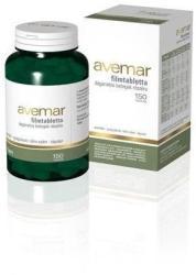 Biropharma Kft Avemar filmtabletta - 150 db