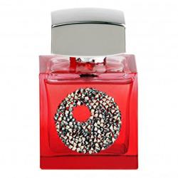 M. Micallef Collection Rouge No.2 EDP 100ml Tester