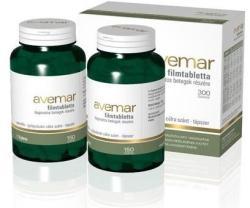 Biropharma Kft Avemar filmtabletta - 300 db