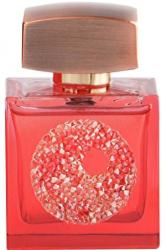 M. Micallef Collection Rouge No.1 EDP 100ml Tester