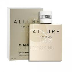 CHANEL Allure Homme Edition Blanche EDP 150ml Tester