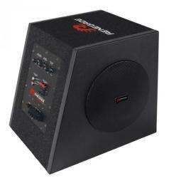 Renegade RX800A