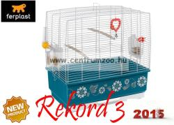 Ferplast Rekord 3 Decor