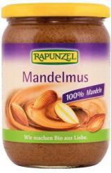 RAPUNZEL Bio 100%-os Mandulakrém (500g)
