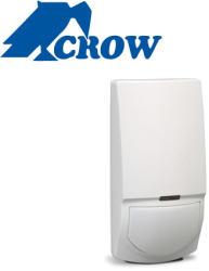Crow SWAN 1000