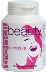 Celsus Trendi Beauty kapszula - 30 db