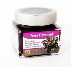 Gabriella Major Ferro Flavonoid - 230g