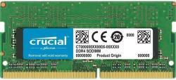 Crucial 16GB DDR4 2400MHz CT16G4SFD824A