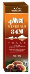 Myco Crystal Myco Minerals 84M csepp - 100ml