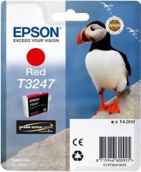 Epson T3247
