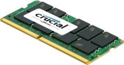 Crucial 16GB DDR4 2400MHz CT16G4TFD824A