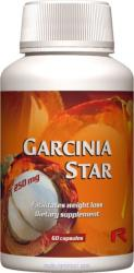 STARLIFE Garcinia Star kapszula - 60 db