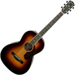 Fender Deluxe Parlour