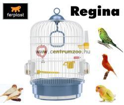 Ferplast Regina