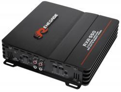 Renegade RXA-550