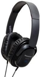 Panasonic RP-HC 200
