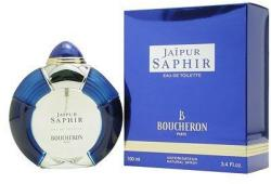 Boucheron Jaipur Saphir EDT 100ml