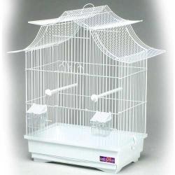 COBBY'S PET Pagoda