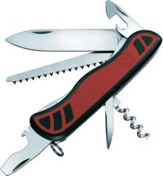 Victorinox Swiss Army Forester (0.8363)