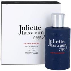 Juliette Has A Gun Gentlewoman EDP 100ml