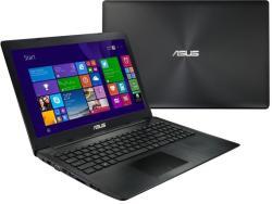 ASUS X554SJ-XX024D