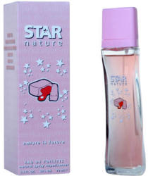 Star Nature Strawberries and Chewing Gum EDT 70ml