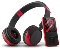 Energy Sistem MP4 DJ 2 4GB
