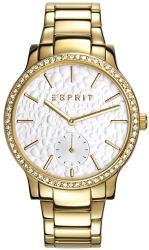 Esprit Jamie ES1081120