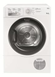 Hotpoint-Ariston TCS 83B GH (FR)