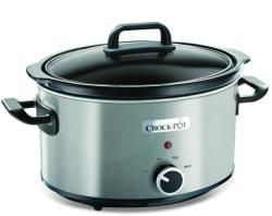 Crock-Pot CSC025X-DIM