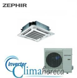 Zephir MCA-12HR-SCO4