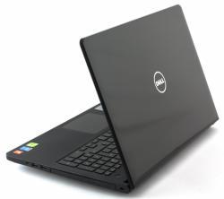 Dell Inspiron 5558 DI5558I-5005-4GH1TW14BG-11