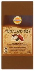 Dia-Wellness Triplacsoki Bézs (100g)