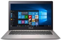 ASUS ZenBook UX303UB-R4066T