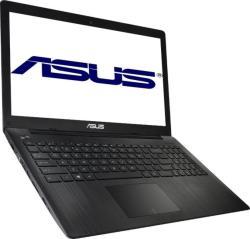 ASUS X553SA-XX205D